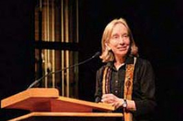 doris kearns goodwin at podium