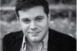 author jack gray