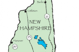 map of nh