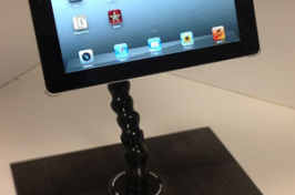 tablet computer stand