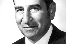 William P. Pizzano '49