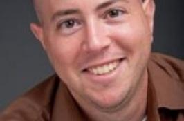 Scott Weintraub