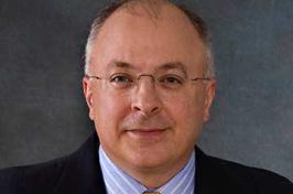 Michael Decelle