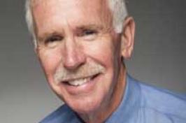Ted Kirkpatrick