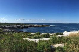 Appledore Island