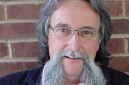 Ken Baldwin