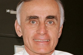 Don Sundberg