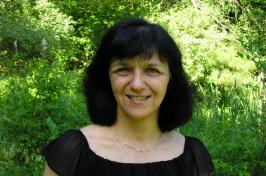 Arlene Kies