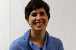 Megan Glenn