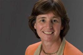 Michele Dillon