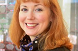 Laura Nickerson
