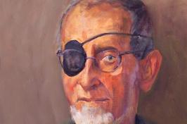 Paul Brockelman