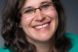 Diane Silva Pimentel