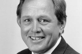 professor emeritus of music john rogers