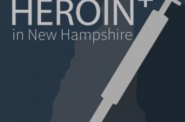 heroin image