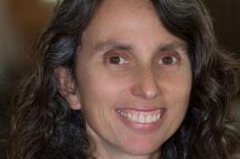 UNH's Kristin Smith