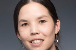 UNH's Lyn K.L. Tjon Soei Len'