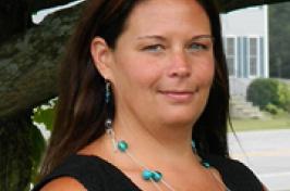 Michelle Bersaw-Robblee