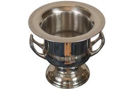 America East Walter Harrison Academic Cup