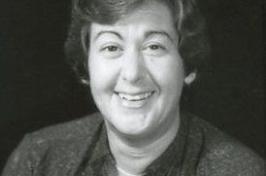 Susan E. Goldin