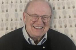 Joseph Bert Murdoch,