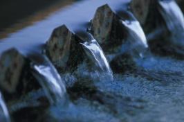 image of water, photo credit: NECN