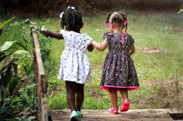 image of children, pexels.com image