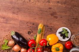 image of food, pexels.com image