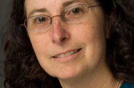 Rochelle Lieber
