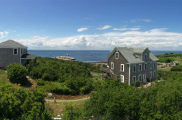 Shoals Marine Laboratory