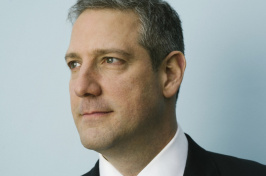 U.S. Representative Tim Ryan to Address 2018 UNH Law Graduates