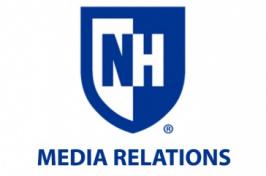 Image of UNH emblem