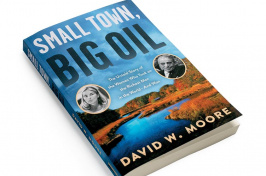 Small Town, Big Oil