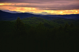 Indigenous New Hampshire