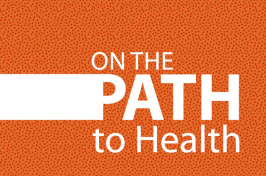 On the PATH to Health