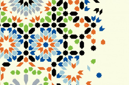 Investing in Our Youth