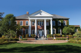Franklin Pierce School of Law