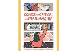 Comics in the Classroom