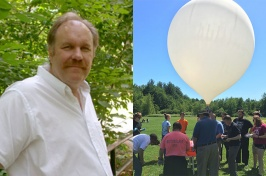 Igniting a Spark for Space Science