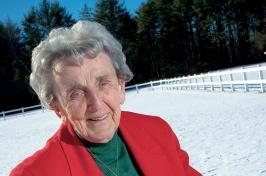 Doris Flynn Grady '44
