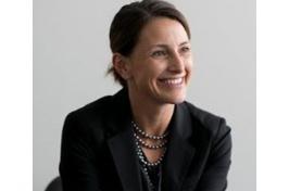 Heather Lavoie