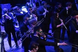 photo of Wind Symphony