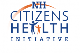 Citizens Health Initiative logo