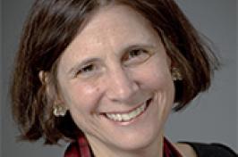 Lisa Mcfarlane