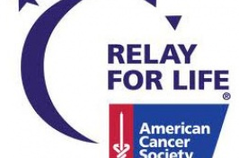 Relay For Life Organizers Reach for $1 Million Mark