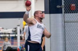 UNH Athletics Top 20 Moments (Part 2)