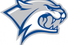 UNH Hall of Fame Inducts Class of 2012
