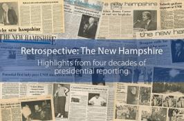 Retrospective: The New Hampshire