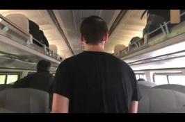 Take the Train
