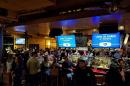 UNH Alumni Pregame at Frozen Fenway